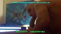 MASAJE LINGAM PENEANO TANTRICO 48157977