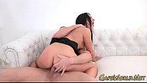 Fingered cutie analized pornhub video