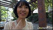 素敵なお姉さん 美乳でスレンダーな19歳のハーフ美女とホテルでハメ撮り》【エロ】動画好きやねんお楽しみムフフサイト