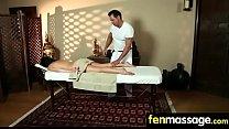 Deep Tantric Massage Fantasy 10 pornhub video