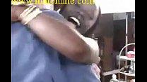 Ebony Anal2- Free Man Porn Video  Part 1 - Watch Part2  On Www.mlifonline.comr X264