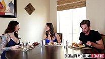 DigitalPlayground - The Houseguest