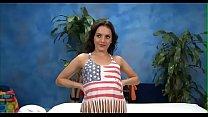 Русское порно женщина с большой грудью