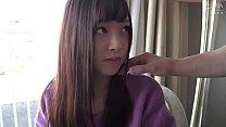 S-Cute Mei : Bald Pussy Girl's Modest Sex - nan...