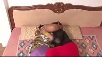 Fat Indian women turns into lesbianism - Arjun Das Pandit Thumbnail