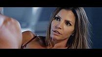 Charisma Carpenter in Bound (2015) - 2 pornhub video