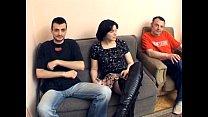 Serbian pee movie : Slovenac Beogradu Thumbnail