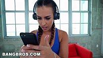 BANGBROS - The Lost Phe ft Lina Pornstar Kelsi Mroe (ap16010) - 9Club.Top