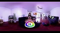Красивая брюнетка кончила во время секса смотреть онлайн