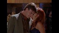Web of Seduction (1999) Full Movie  DVDrip, Nancy O'BRIEN