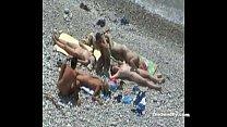 theSandfly Fun And Sex Games On Shores! Vorschaubild