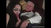 Arab grandad fucking young slut pornhub video