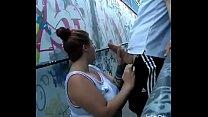Maria bose sucking cock in public More at http://q.gs/EVuXt pornhub video