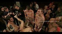 Видео с сексом гей бдсм