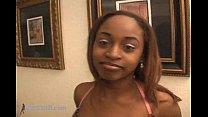 Fucking Ebony Crackheads Porn Videos