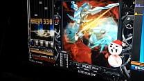 DJ KABA-D plays EX Juudan - Download mp4 XXX porn videos