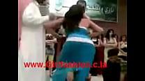 8867 arab sexy dance ra9s mohajaba girlfashion.c.la preview