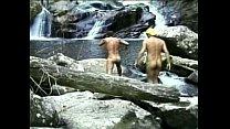 Gentlemens-gay - WetAndLusty - scene 2