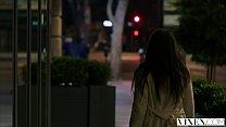 VIXEN Tori Black In The Greatest Orgy Ever Filmed thumbnail