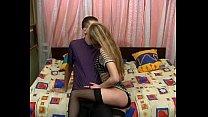 Teen Having Sex With Boyfriend.jpg