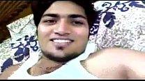 XXX อินเดียสาวหน้าคมอมควยอย่างเด็ด แล้วขึ้นเตียงจัดเซ็กส์ลีลาเร้าร้อน ได้อารมย์มากๆ