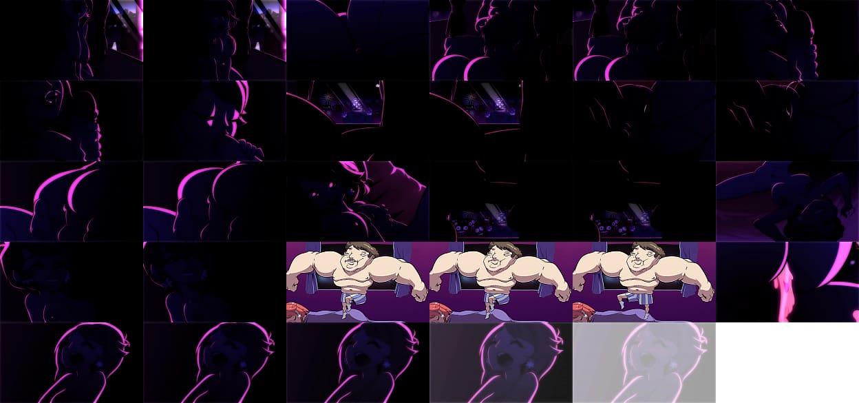 Hentai monster sunporno videos porno categories