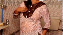 Desi Horny Housewufe Big Nipple Show  Free Porn Mobile thumbnail