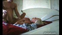 Eroticax: Slip n' fuck whore thumbnail