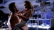 Femme Fatale Sex Scenes