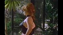 Bridgette Monet - Sex Beside Swimming Pool