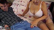 AgedLovE Hardcore Sexual Adventures Compilation - Download mp4 XXX porn videos