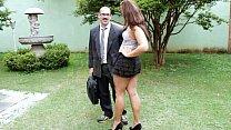 Atriz bunduda seduz corretor casado pornhub video