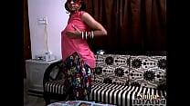 Shilpa Bhabhi Desi XXX Videos pornhub video