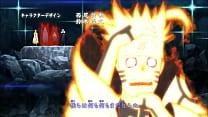 Naruto Shippuden Opening 16 />                             <span class=