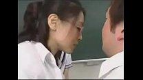 Asian Schoolgirl And Her Teacher - www.camgirl4me.com