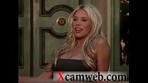 Порно в ярких колготках онлайн