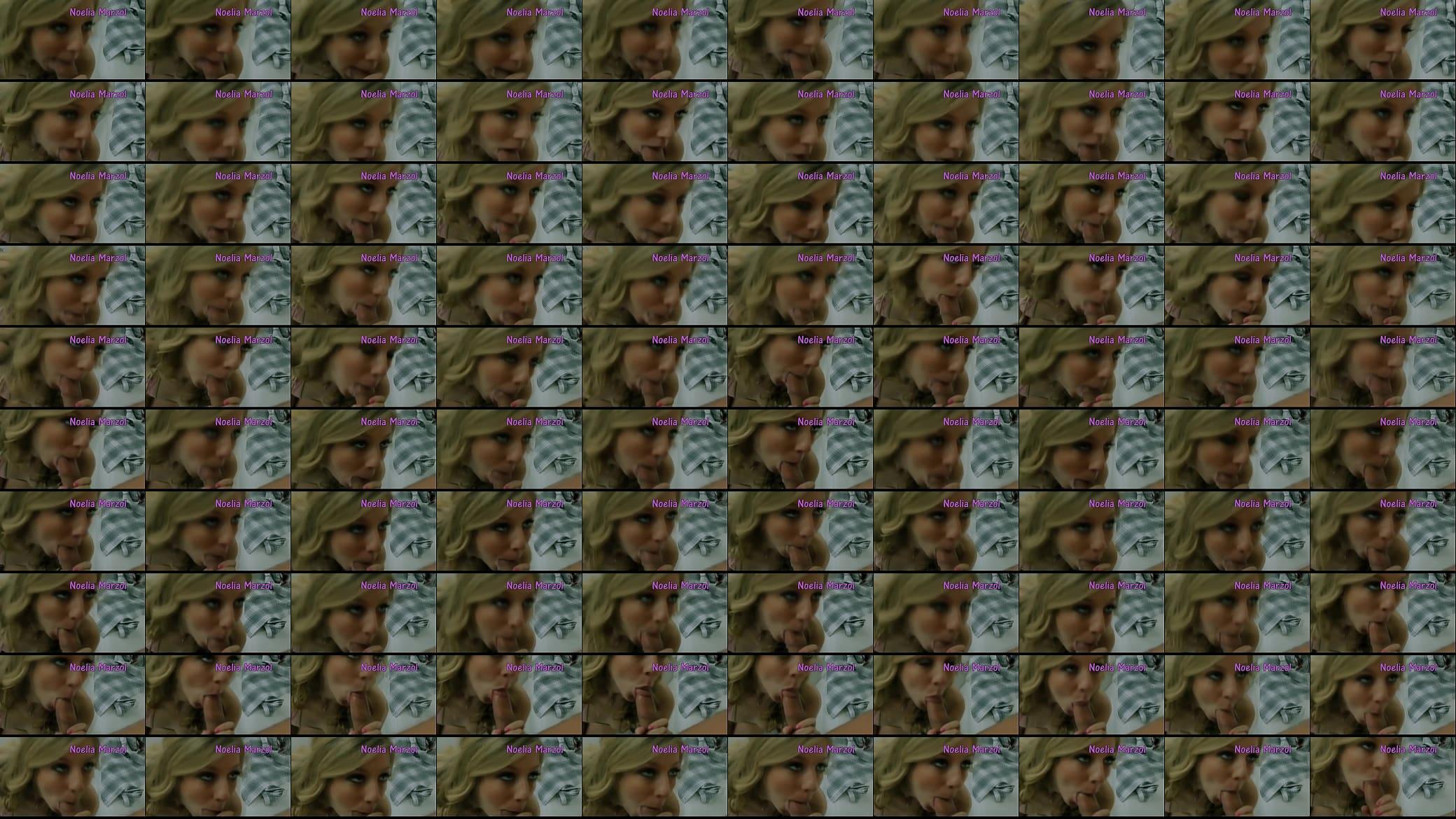 Closeup arab teen fuck spy cam gif