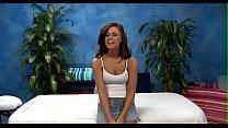 Массаж интимных зон девочек видео смотреть