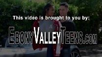 Teen amateur rides rod - Download mp4 XXX porn videos