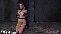 Sadomasochism tubes porn thumbnail