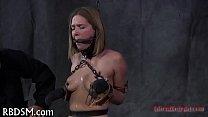 Sadomasochism tubes pornhub video