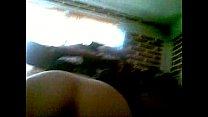 metida rica  culona j&j - Download mp4 XXX porn videos