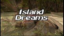Island Dreams />                             <span class=