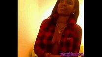 Black Teen Cam Free Cam Porn VideoMobile