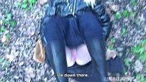 Linsey lohan blowjob video