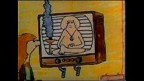 1971 200 Motels pornhub video