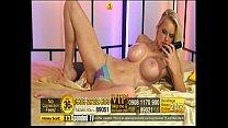 Honey Scott UK TV Phone Sex Babe Part 2 Vorschaubild