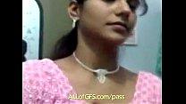 Sexy Indian Sari Teaser pornhub video