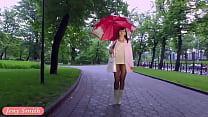 Jeny Smith -Pantyhose episode thumbnail