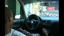Latina hooker car sex Vorschaubild